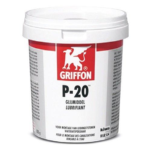 Griffon Griffon Glijmiddel P-20