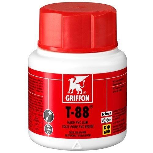 Griffon Griffon T-88 met Kiwa Keur (965 N/980) 100 ml
