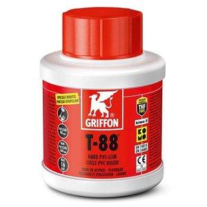 Griffon Griffon T-88 met Kiwa Keur (965 N/980) 250 ml