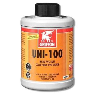 Griffon Griffon UNI-100 1 ltr