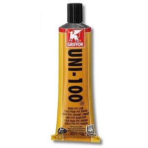 Griffon Griffon UNI-100 125 ml tube