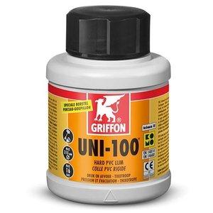 Griffon Griffon UNI-100 250 ml