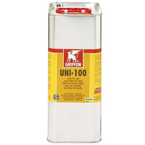 Griffon Griffon UNI-100 5 ltr