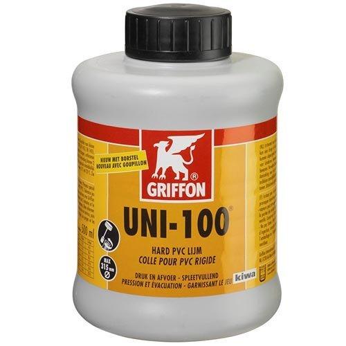 Griffon Griffon UNI-100 500 ML