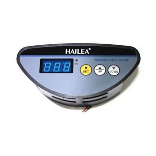 Hailea Hailea Chiller Hc-300a Display/Control Panel