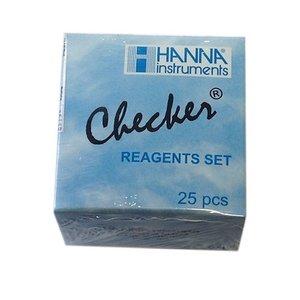 Hanna Hanna reagentia fosfaat checker