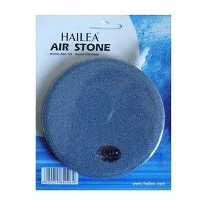 HI Oxygen Disk 10 cm (x 15 mm dik)