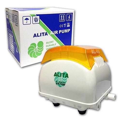 Alita Hi-Blow Alita AL-40
