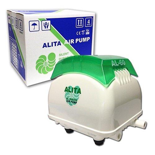 Alita Hi-Blow Alita AL-60