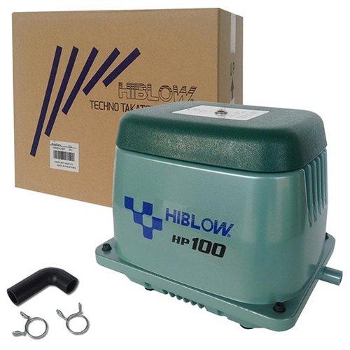 Hi Blow original HiBlow HP-100