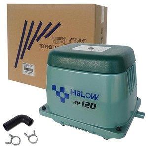 Hi Blow original HiBlow HP-120