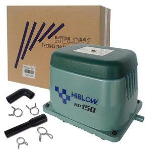 Hi Blow original HiBlow HP-150