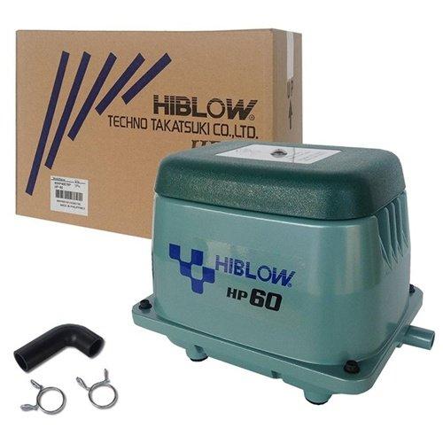 Hi Blow original HiBlow HP-60