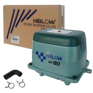 Hi Blow original HiBlow HP-80