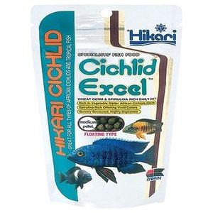 Hikari / Saki Hikari Hikari Cichlid Excel Medium 1 kg
