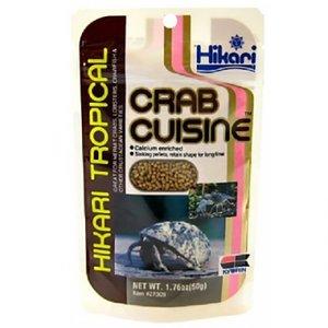Hikari / Saki Hikari Hikari Crab Cuisine 50 gram