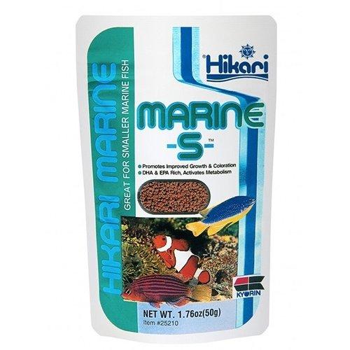 Hikari / Saki Hikari Hikari Marine S 50 gram