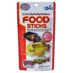 Hikari / Saki Hikari Hikari Tropical Food Sticks 57 gram