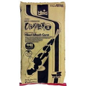 Hikari / Saki Hikari Hikari Wheat Germ SINKING M 15 Kg