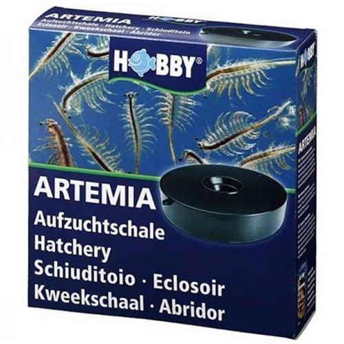 Hobby Hobby Artemiaschaal