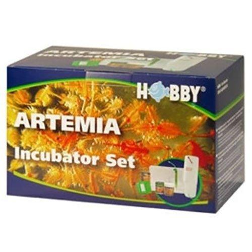 Hobby Hobby Incubator Set Groot