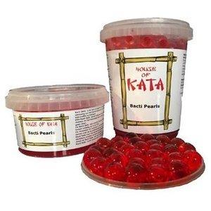 House of Kata House of Kata Bacti Pearls 500 ml