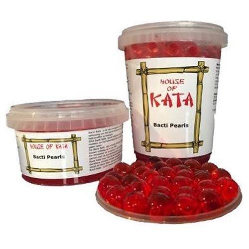House of Kata House of Kata Bacti Pearls 500 ml (actie)