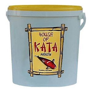 House of Kata House Of Kata Medistin 20 ltr