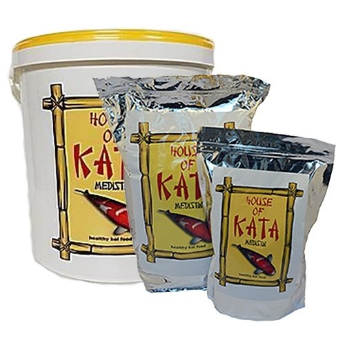 House of Kata House Of Kata Medistin 20 ltr