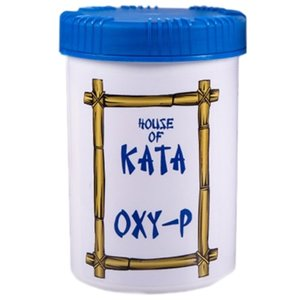 House of Kata House of Kata Oxy-P 1 kg