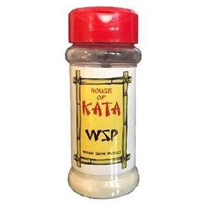 House of Kata House Of Kata Wound Snow Protect 50 gram