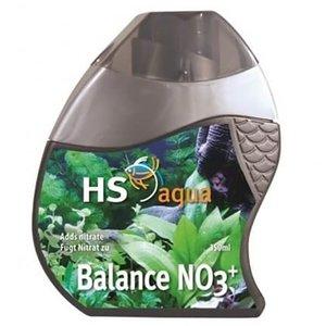 HS Aqua Hs Aqua Balance No3 150 ML