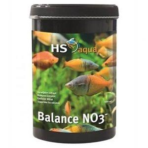 HS Aqua Hs Aqua Balance No3 Minus 1000 ML