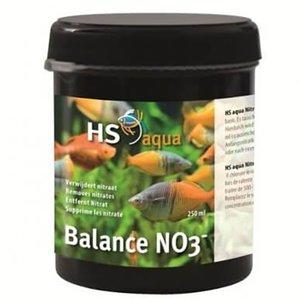 HS Aqua Hs Aqua Balance No3 Minus 500 ML
