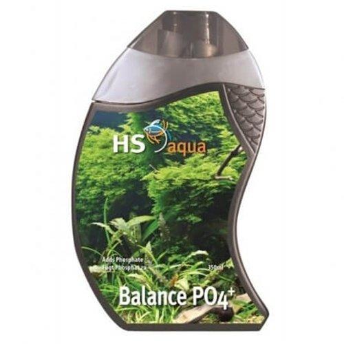 HS Aqua Hs Aqua Balance Po4 350 ML