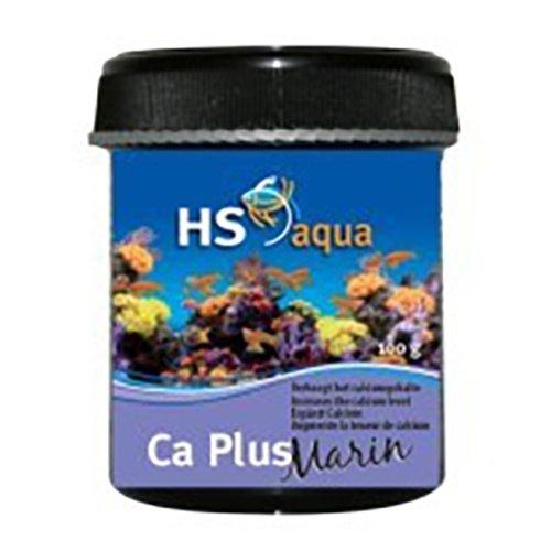 HS Aqua Hs Aqua Calcium Plus Marin 100 G