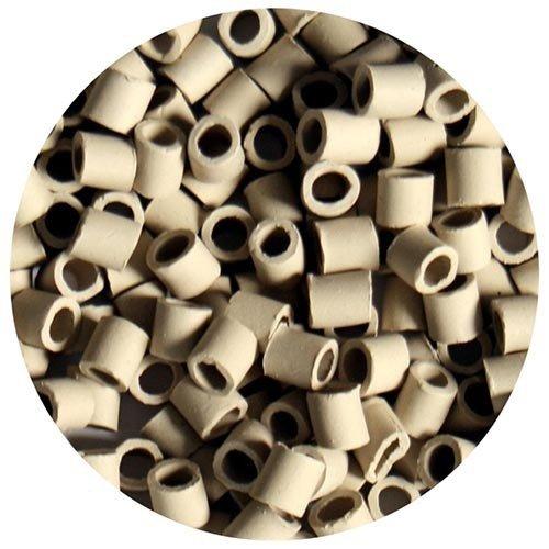 HS Aqua HS Aqua Ceramic Rings 10 ltr