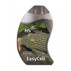 HS Aqua HS Aqua Easycell 350 ml