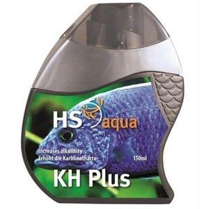 HS Aqua Hs Aqua Kh Plus 150 ML