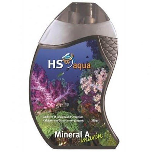 HS Aqua Hs Aqua Marin Mineral A 350 ML