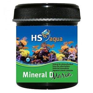 HS Aqua Hs Aqua Marin Mineral D 500 G