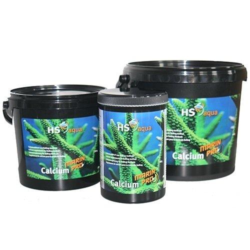 HS Aqua Hs Aqua Marin Pro Calcium 2200 G
