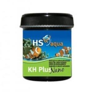 HS Aqua Hs Aqua Nano Mineral Kh Plus Marin 100 G