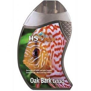 HS Aqua Hs Aqua Oak Bark Extract 350 ML
