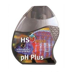 HS Aqua Hs Aqua Ph Plus 300 ML