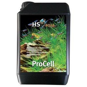 HS Aqua Hs Aqua Procell 3 ltr