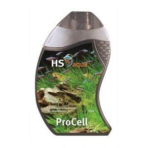 HS Aqua Hs Aqua Procell 350 ML