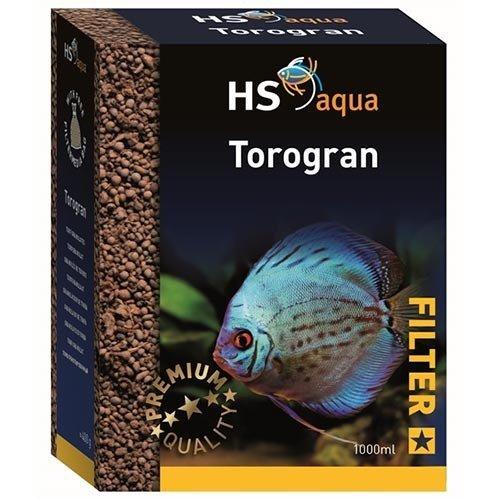 HS Aqua Hs Aqua Torogran 1 ltr