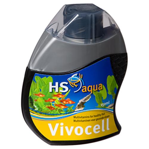 HS Aqua Hs Aqua Vivocell 150 ML