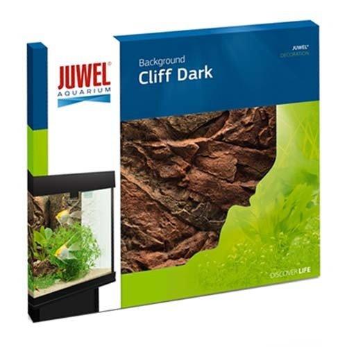 Juwel Juwel Achterwand Motiv Cliff Dark